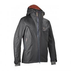 Pánská bunda Horse pilot - Element jacket 2017