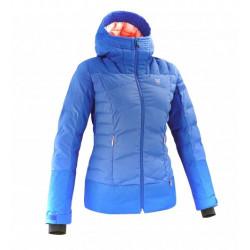 Dámská zimní bunda Horse Pilot - Fahrenheit...