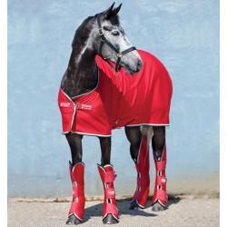 Deka odpocovací Horseware Amigo Jersey