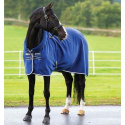 Deka odpocovací Horseware Rambo Cosy Fleece