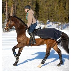 Deka bederní nepromokavá Horseware Amigo 3 in 1