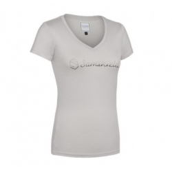 Dámské tričko Samshield Alexa 2020