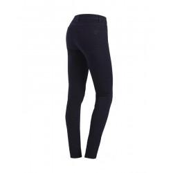 Dámské džíny Cavalleria Toscana - 5 Pocket Pants