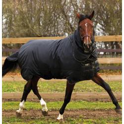 Deka výběhová Horseware Trot 350g