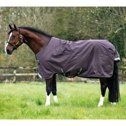 Deka výběhová Horseware Amigo Bravo12 400 g