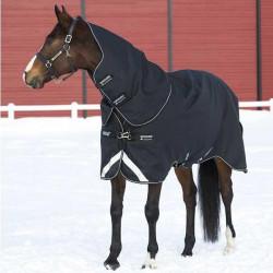 Deka výběhová Horseware Amigo Bravo 12 Plus 400 g