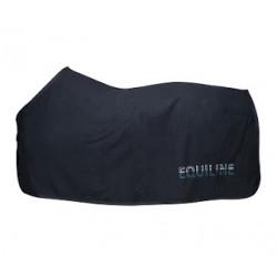 Deka odpocovací Equiline A11158