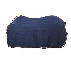Deka odpocovací Dy´on Blanket Honeycomb