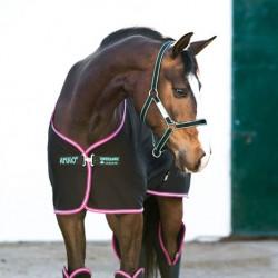 Deka lehká stájová Horseware Amigo DaJ