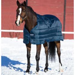 Deka Horseware Liner 300g