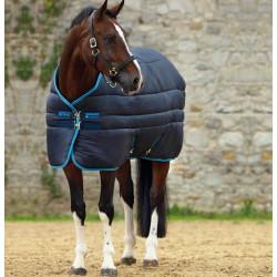 Deka Horseware Amigo Insulator Liner 550g Plus