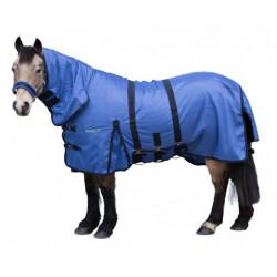Deka síťovaná Horseware Loveson Fly rug Deluxe...