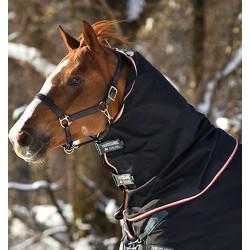 Krční díl Horseware Rambo Optimo Hood 150g