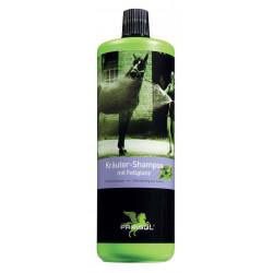 Šampon Kräuter Parisol