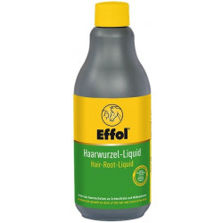Hair Root Liquid proti lupům Effol