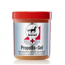 Propolisový gel Leovet 500ml