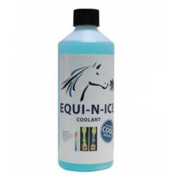 Equi-N-Ice Liquid Lemieux