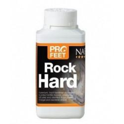 Pro Feet Rock Hart dezinfekční mast na kopyta NAF