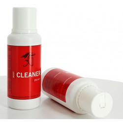 Čistič na pigmentovou kůži Sergio Grasso Cleaner