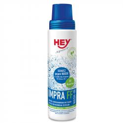 Impregnace Hey Impra Wash Effax 250ml