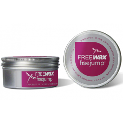 Balzám na kůži Freejump Freewax