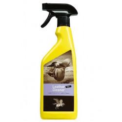 Mýdlo, čistič na kůži krok 1 B & E