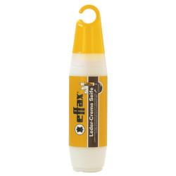Leather Cream Soap Effax, tekuté mýdlo