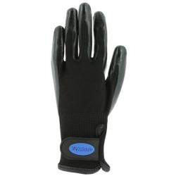 Čistící rukavice Equitheme Hippotonic