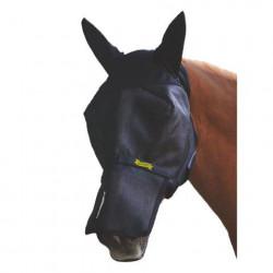 Maska Ultrashield EX s odnímatelným nosem...
