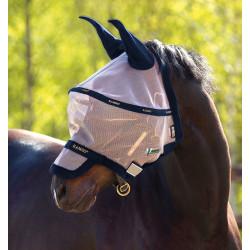 Maska proti hmyzu HORSEWARE Rambo 2020