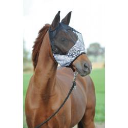 Maska proti hmyzu Busse Zebra