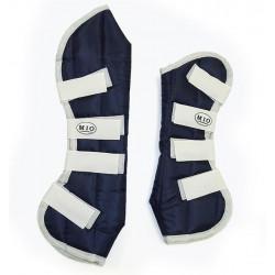 Transportní kamaše Horseware Mio Travel Boots