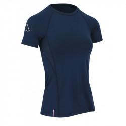 Dámské tričko Equitheme Laura 2021