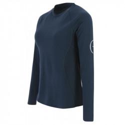 Dámské tričko Equitheme Alysson 2021