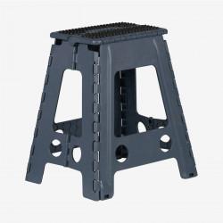 Skládací stolička Horze
