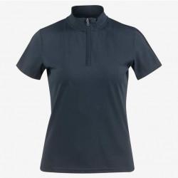 Dámské funkční triko Horze Sandra 2021