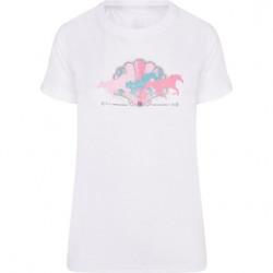 Dámské tričko Imperial Riding Horses 2021