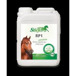 Repelent RP1 Sensitive Stiefel 2,5 l