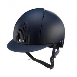 Jezdecká helma KEP Smart