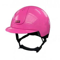 Jezdecká dětská helma KEP Keppy 2019