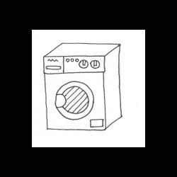 Praní deka lehká 0g