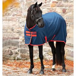 Deka lehká stájová Horseware Mio Stable Sheet