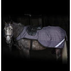 Deka bederní Horseware Amigo Reflect