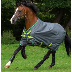 Deka výběhová Horsewar Amigo Hero 900-0g