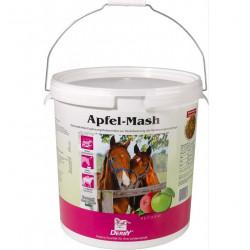 Apfel Mash Derby