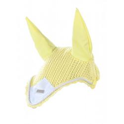 Čabraka ES Soft Lemon 2021 - pony