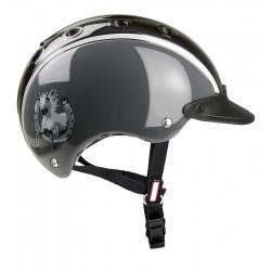 Dětská jezdecká helma Casco Nori shiny