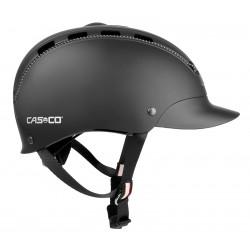 Dětská jezdecká helma Casco Passion
