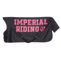 Deka výběhová Imperial Riding We Are 300g