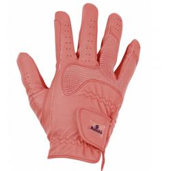 Dětské rukavice Busse Classic